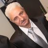 Pyotr, 65, Haifa