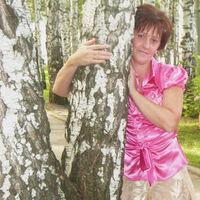 Елена Савченко, 54 года, Овен, Тюмень