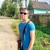 Sergey, 26, Bologoe