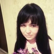 Юлия 23 Севастополь