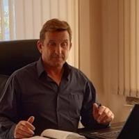 Николай, 57 лет, Стрелец, Воронеж
