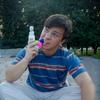 илья, 24, г.Белинский