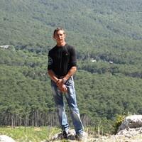 Павел, 46 лет, Телец, Ялта