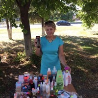 Ирина, 41 год, Скорпион, Тольятти