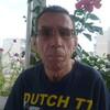 Сергей Небаев, 66, г.Каменск-Уральский