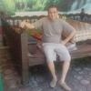 joha, 47, Almaliq
