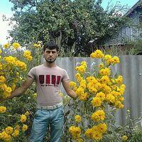 Ibrohimov, 36 лет, Близнецы, Кардымово