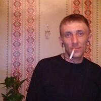 Роман, 41 год, Козерог, Киев