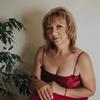 Светлана Морозова, 46, г.Брянск