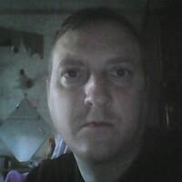 александр, 40 лет, Близнецы, Медвежьегорск