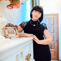 Полина, 32 года, Лев, Славянск-на-Кубани
