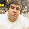 Серый, 36, г.Ставрополь