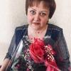 Mariya Kozlova, 38, Vladimir
