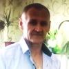 Stas, 64, Bessonovka
