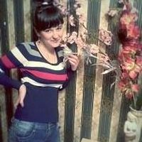Алена, 26 лет, Рак, Комсомольск-на-Амуре