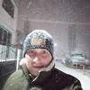 Дима, 36, г.Ереван