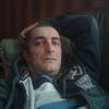 irakli, 41, г.Цхакая
