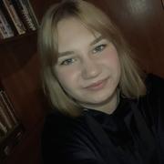 Таня 20 Тула