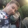 Sergey, 28, г.Москва