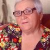 Tamara, 71, Beryozovsky