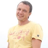 Виктор, 46 лет, Рак, Одесса