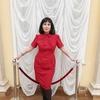 Лилия Сергеева, 40, г.Самара