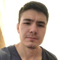 Jerry93, 27 лет, Дева, Москва