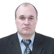 евгений 42 Романовка
