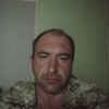 дмитрий, 45, г.Курск