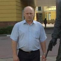 игорь, 59 лет, Телец, Москва