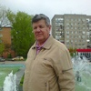 Николай, 65, г.Усть-Донецкий