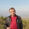 Aleksandr Zaharov, 58, Balkhash