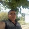 Саша, 53, г.Шымкент