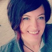 Виктория, 41 год, Близнецы