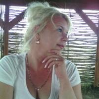 Елена, 44 года, Телец, Омск
