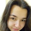 Диана, 21, г.Иваново