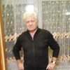 Миша, 67, г.Аватхара
