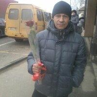 Александр, 59 лет, Рыбы, Невинномысск
