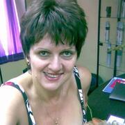 Светлана 61 Балашиха