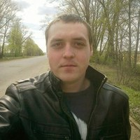 александр, 31 год, Овен, Смоленск
