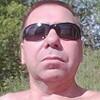 Valeriy, 68, Berezniki