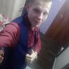 Андрей Андреев, 20, г.Тверь