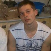 александр, 32 года, Стрелец, Астрахань