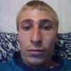 Андрей, 27, г.Сельцо