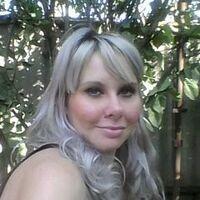 Светлана Черняева, 42 года, Рак, Ростов-на-Дону
