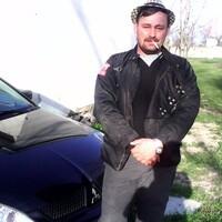 илья, 37 лет, Водолей, Щёлкино