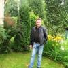 василий, 53, г.Домодедово