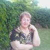 Тамила Дудникова, 63, г.Новая Каховка