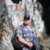 Аркадий, 55, г.Шелехов