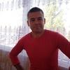 Эдуард, 43, г.Чебоксары